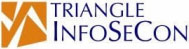 ISSA Raileigh Triangle InfoSeCon