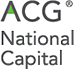 AIG National Capital