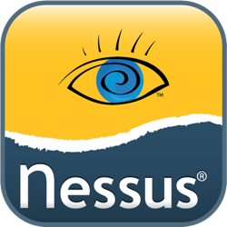 ToolsWatch org – The Hackers Arsenal Tools Portal » Nessus 5 2 a